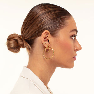 AYAH-GOLDEN-EARRINGS-SF4