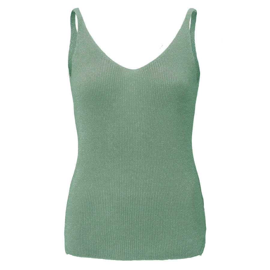 GEMMA-GLITTER-GREEN-TOP-PF1