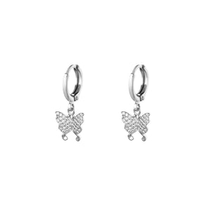 GINGER-SILVER-BUTTERFLY-EARRINGS-PF1