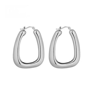 GISELE-SILVER-EARRINGS-PF1