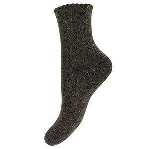PIPER-GLITTER-BLACK-GOLD-SOCKS-PF1