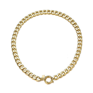 GUILIA-GOLDEN-NECKLACE-PF1