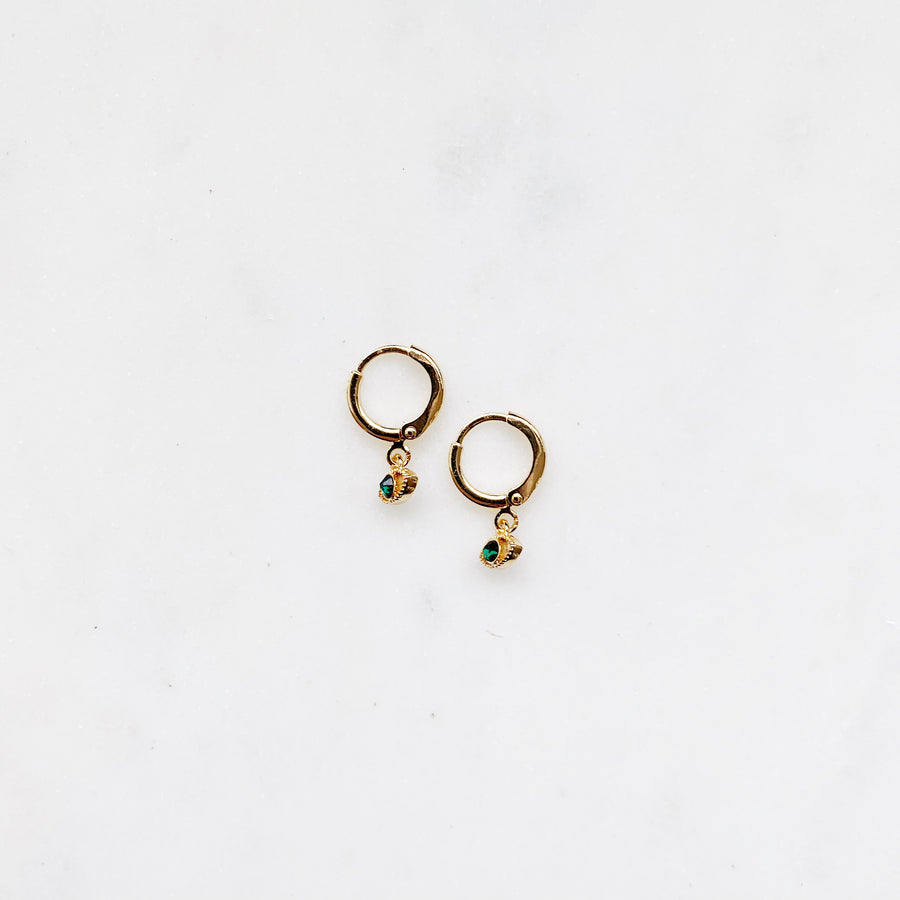 KIKI-GOLDEN-EARRINGS-PF1-GOUDEN-OORBELLEN-EYES