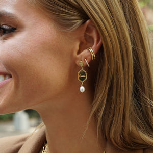 L'AMOUR-GOLDEN-EARRINGS-GOUDEN-OORBELLEN-LOVE-ELINE-ROSINA-SF2