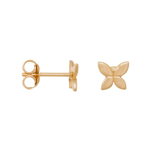 BUTTERFLY-GOLDEN-EARRINGS-PF1-GOUDEN-OORBELLEN-BUTTERFLY-ELINE-ROSINA
