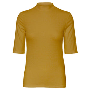 HISSA-YELLOW-TOP-PF1