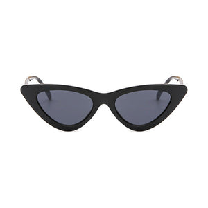 SUZU-BLACK-SUNGLASSES-PF2
