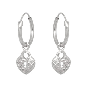ER-HEART-LOCK-SILVER-EARRINGS-PF
