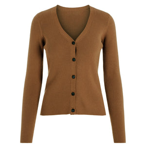 ICY-BROWN-CARDIGAN-PF1