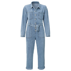 BL-KATE-DENIM-JUMPSUIT-PF