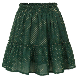LEIA-GREEN-SKIRT-PF1