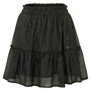LEIA-BLACK-SKIRT-PF1