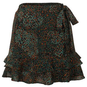 NAOMI-GREEN-SKIRT-PF1
