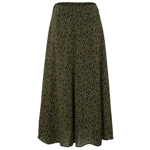 JANISSA-ARMY-GREEN-SKIRT-PF1
