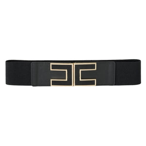 MACI-BLACK-BELT-PF1