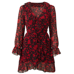 SIENNA-RED-DRESS-PF1