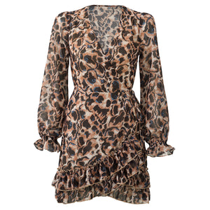 RUBI-LEO-DRESS-PF1