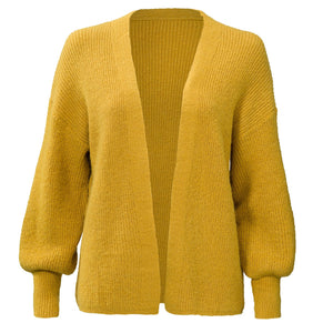 LL-8509-BELLE-YELLOW-CARDIGAN-PF1