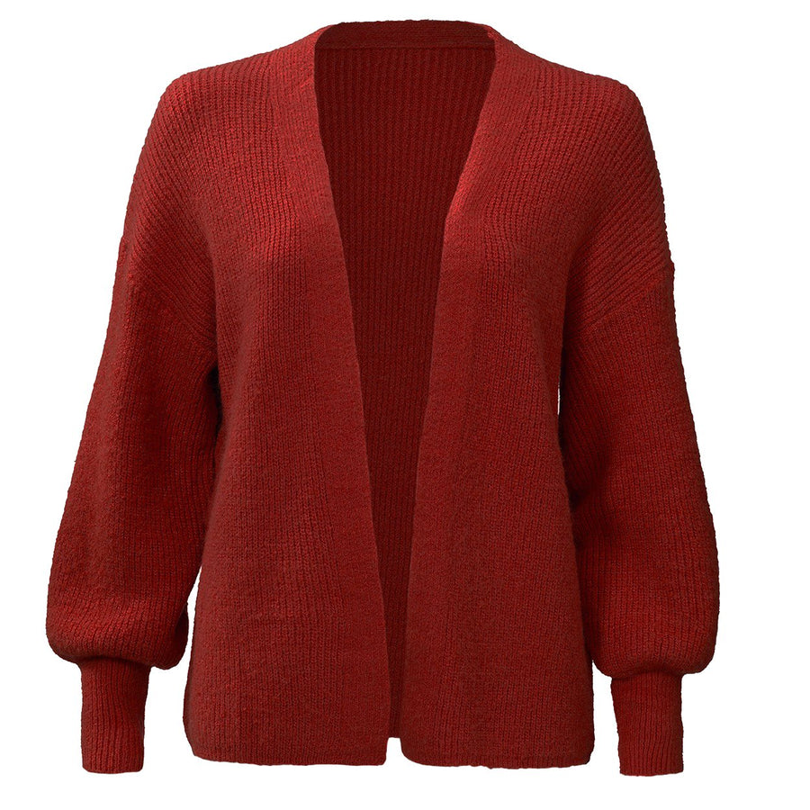 BELLE-RED-CARDIGAN-PF