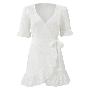 KILIBI-MILA-WHITE-DRESS-PF