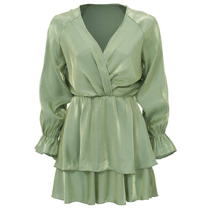 Mikki Green - Dress