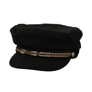JANE-BLACK-CAP-PF