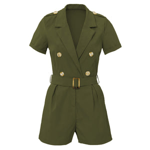ALEXIS-ARMY-GREEN-PLAYSUIT-PF1