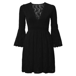 ROSALIE-BLACK-DRESS-PF