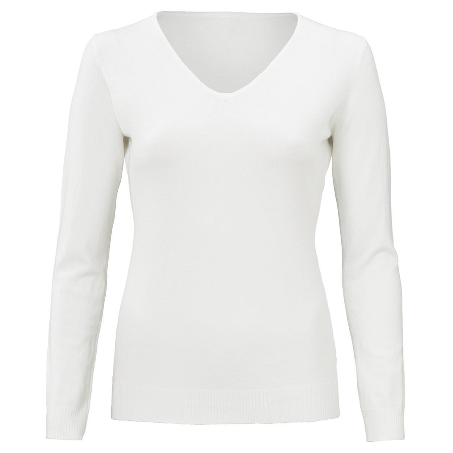 DAMOD-CHARELLE-WHITE-TOP-PF