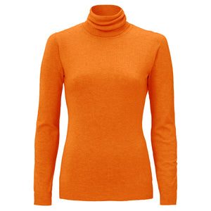 JOLINA-ORANGE-TOP-PF