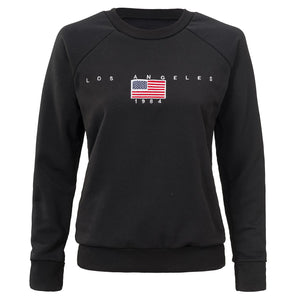 PRETTYBOY-LOS-ANGELES-BLACK-SWEATER-PF