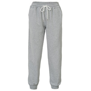 Shauna Grey - Sweatpants