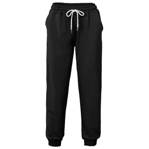 Shauna Black - Sweatpants