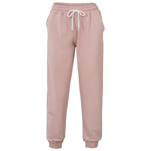 Shauna Pink - Sweatpants