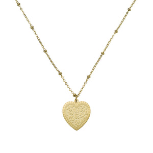 SUN-CHEETAH-HEART-GOLD-NECKLACE-PF2