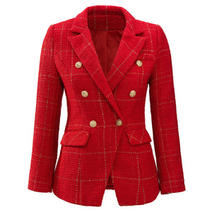 DROLEDECOPINE-COCO-RED-JACKET-PF