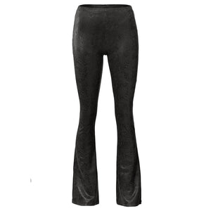 AMBIKA-MEGAN-BLACK-PANTS-PF
