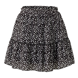 LAUREN-BLACK-SKIRT-PF1