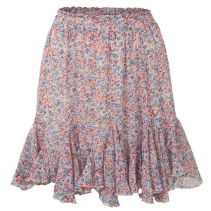 Nadina Multicolor - Skirt