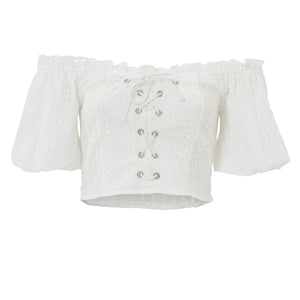 DANIA-WHITE-TOP-PF1