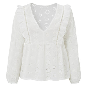 LIVIA-WHITE-TOP-PF1