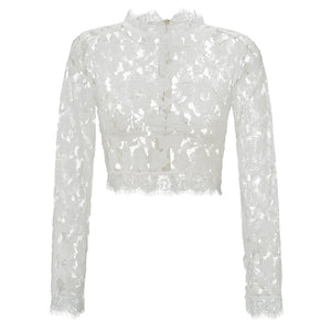 PHILOU-WHITE-TOP-PF1
