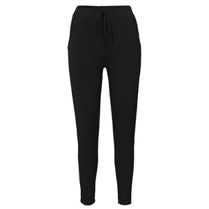 CASEY-BLACK-SET-TROUSER-PF1