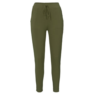 CASEY-ARMY-GREEN-SET-TROUSER-PF1