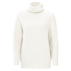 VINTAGEDRESSING-EMILIA-WHITE-KNIT-PF