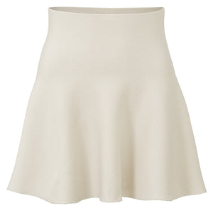 Marly Beige - Skirt