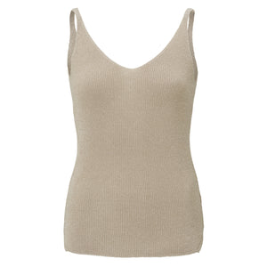 Gemma Beige - Top