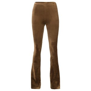 AMBIKA-DANA-BROWN-PANTS-PF