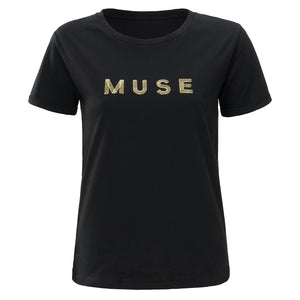 SWEEWE-MUSE-BLACK-TOP-PF