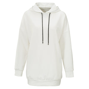 NEW-COLLECTION-JORDAN-WHITE-HOODIE-PF